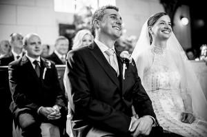 vencurik-foto-svadobne-vychod-179