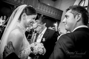 vencurik-foto-svadobne-vychod-181
