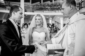 vencurik-foto-svadobne-vychod-182