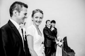 vencurik-foto-svadobne-vychod-186
