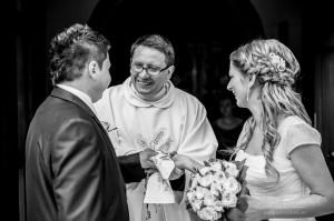 vencurik-foto-svadobne-vychod-188