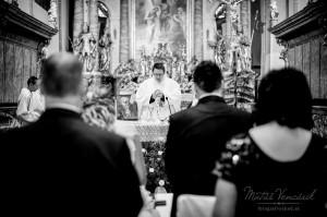 vencurik-foto-svadobne-vychod-189