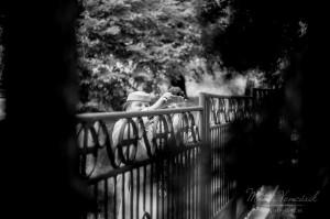 vencurik-foto-svadobne-vychod-190