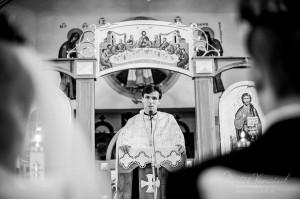 vencurik-foto-svadobne-vychod-191