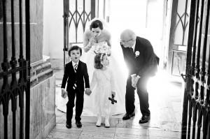 vencurik-foto-svadobne-vychod-192