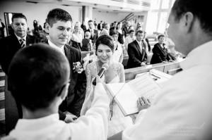 vencurik-foto-svadobne-vychod-193