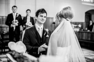 vencurik-foto-svadobne-vychod-197