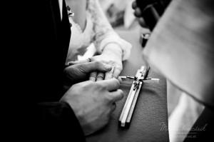 vencurik-foto-svadobne-vychod-201