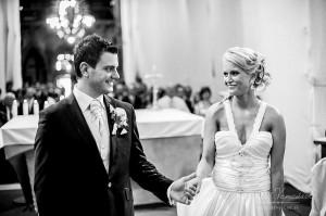 vencurik-foto-svadobne-vychod-203