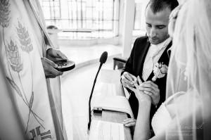 vencurik-foto-svadobne-vychod-205