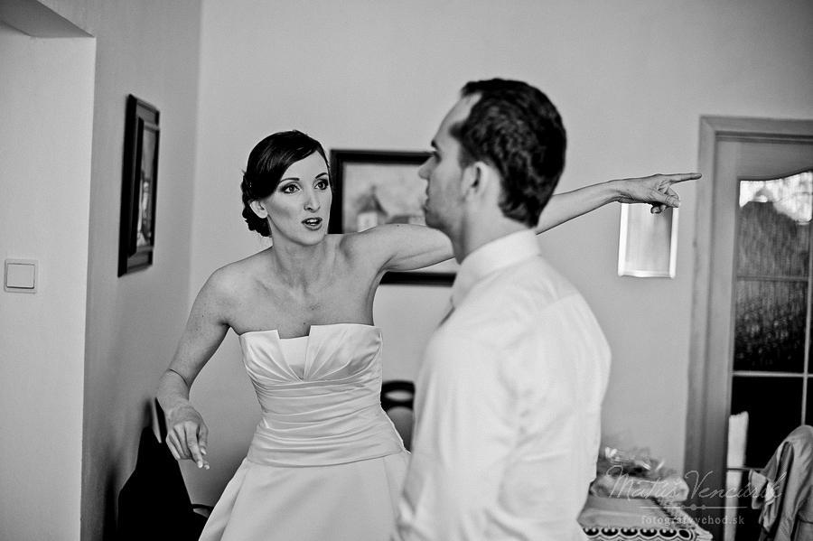 svadba-presov