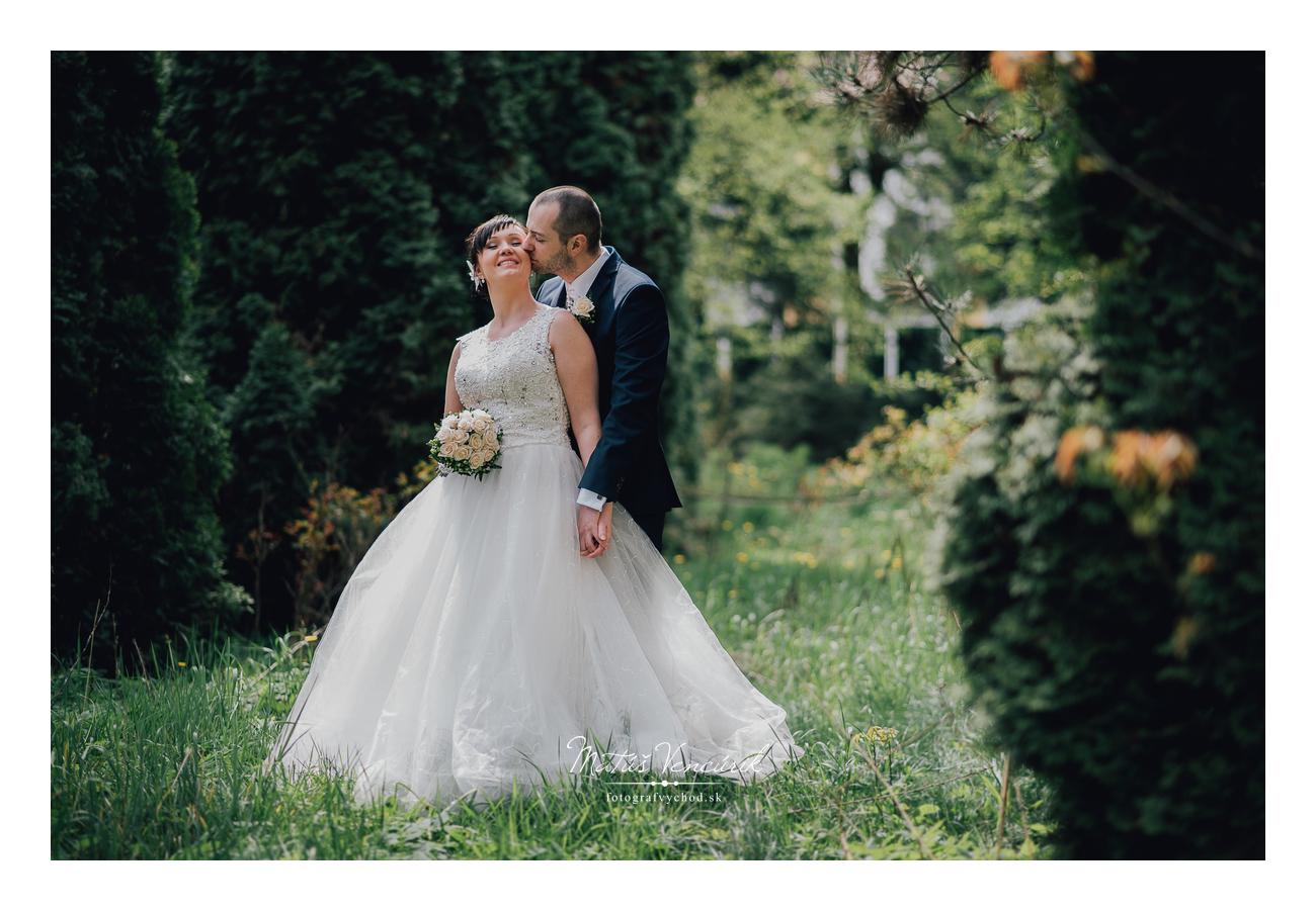 presov-svadobne-fotky03
