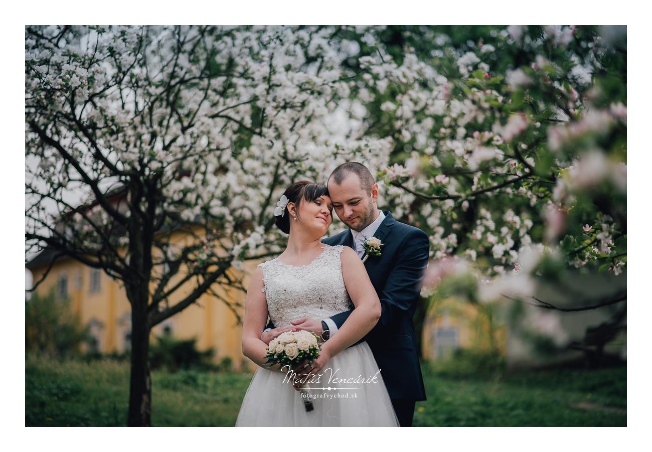 presov-svadobne-fotky07