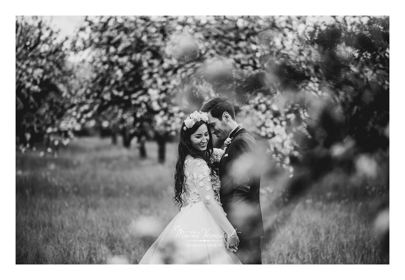 svadobne-fotky-vencurik-01