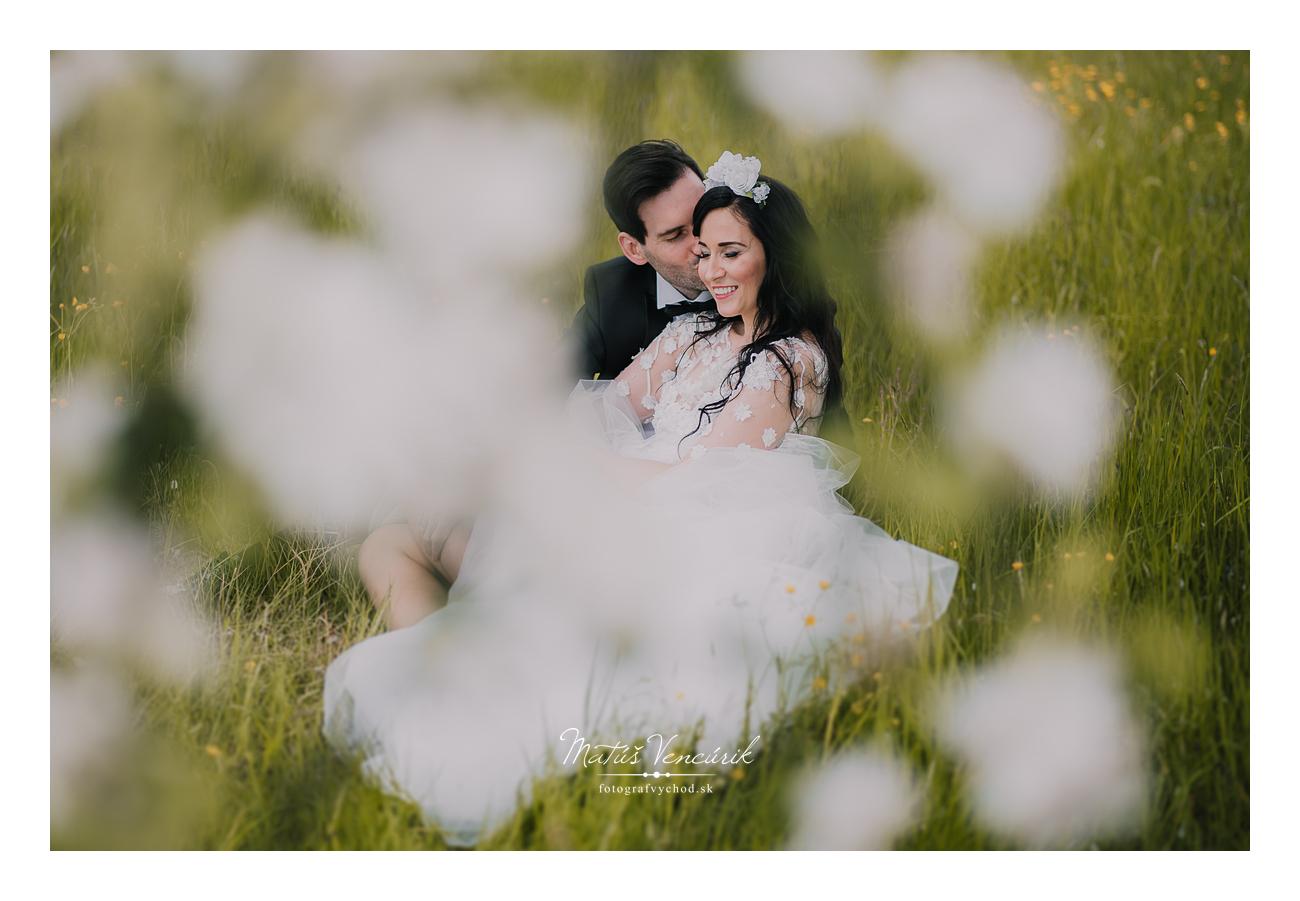 svadobne-fotky-vencurik-13
