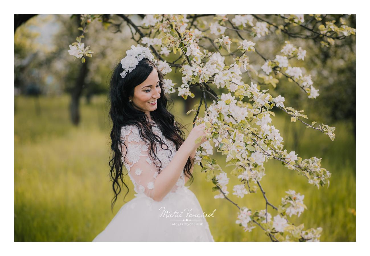 svadobne-fotky-vencurik-15