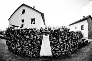 vencurik-foto-svadobne-vychod-001