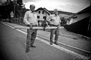 vencurik-foto-svadobne-vychod-004