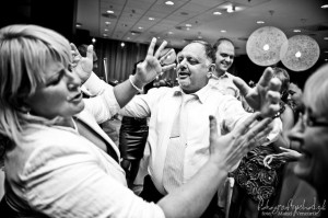 vencurik-foto-svadobne-vychod-007