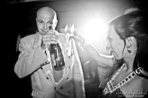 vencurik-foto-svadobne-vychod-010