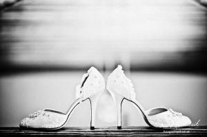 vencurik-foto-svadobne-vychod-023