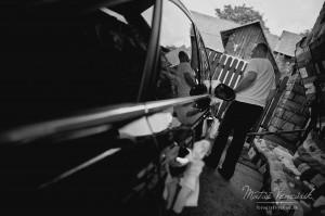 vencurik-foto-svadobne-vychod-034