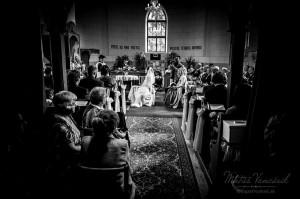 vencurik-foto-svadobne-vychod-038