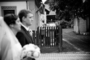 vencurik-foto-svadobne-vychod-041