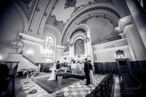 vencurik-foto-svadobne-vychod-043