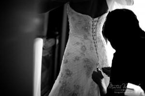 vencurik-foto-svadobne-vychod-045