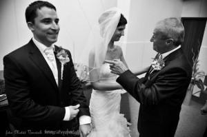vencurik-foto-svadobne-vychod-046