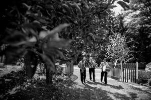 vencurik-foto-svadobne-vychod-048