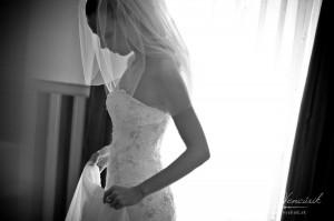 vencurik-foto-svadobne-vychod-050