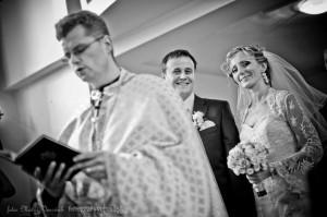 vencurik-foto-svadobne-vychod-052