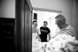 vencurik-foto-svadobne-vychod-055