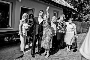 vencurik-foto-svadobne-vychod-058
