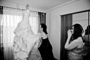 vencurik-foto-svadobne-vychod-060