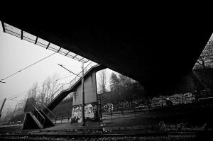 vencurik-foto-svadobne-vychod-062