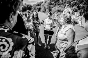 vencurik-foto-svadobne-vychod-065