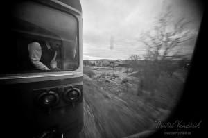 vencurik-foto-svadobne-vychod-067