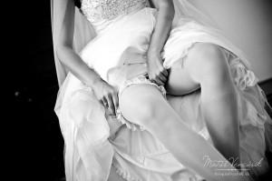 vencurik-foto-svadobne-vychod-073