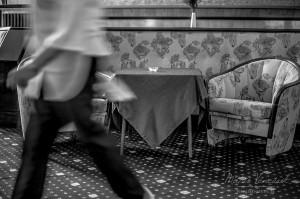 vencurik-foto-svadobne-vychod-110