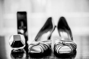 vencurik-foto-svadobne-vychod-111