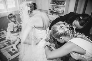 vencurik-foto-svadobne-vychod-114