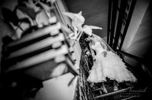 vencurik-foto-svadobne-vychod-117