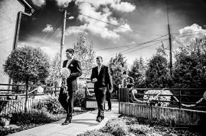 vencurik-foto-svadobne-vychod-119