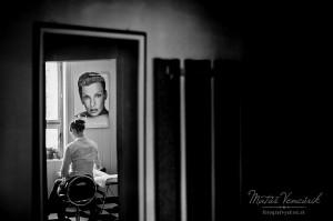 vencurik-foto-svadobne-vychod-124