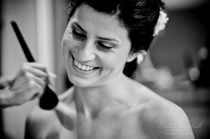vencurik-foto-svadobne-vychod-126