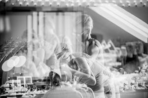 vencurik-foto-svadobne-vychod-135
