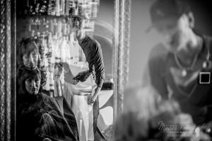 vencurik-foto-svadobne-vychod-136